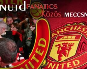 Közös meccsnézés a Middlesbrough ellen