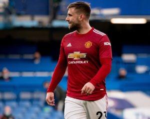 Shaw: Hiányoznak az elveszített 2 pontok