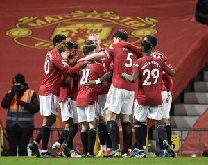 Játékosértékelés: Manchester United 1-0 West Ham
