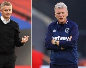 Taktikai mágnestábla: Manchester United 1-0 West Ham United