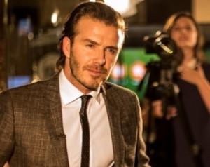 Beckham támogatja Van Gaal és Giggs kinevezését