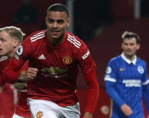 Taktikai mágnestábla: Manchester United 2-1 Brighton
