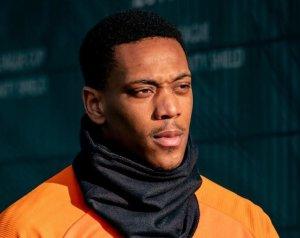 Ole: Martial kihagyja a szezon hátralévő részét