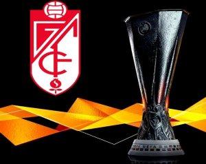Beharangozó: Granada - Manchester United