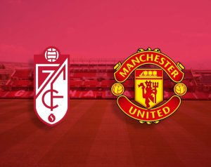 Taktikai mágnestábla: Granada 0-2 Manchester United
