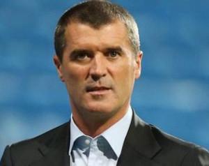 Keane: Ferguson a hibás