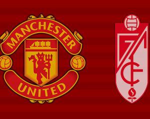 Beharangozó: Manchester United - Granada