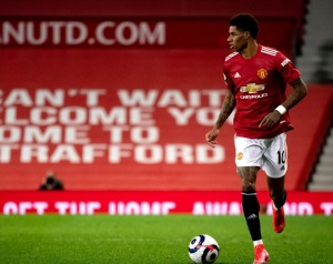 Már nincs a TOP3 legértékesebb klub között a United