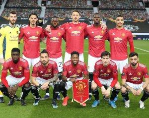 Játékosértékelés: Manchester United 2-0 Granada