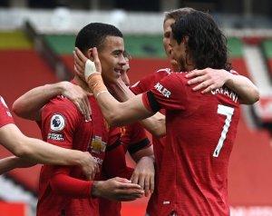 Játékosértékelés: Manchester United 3-1 Burnley