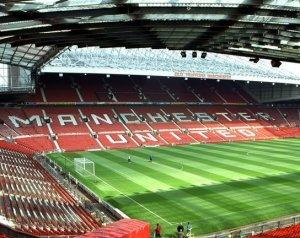 Hivatalos: A United visszalép a Szuperligától