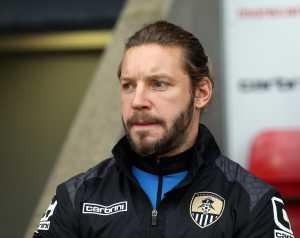 Smith: A United és a Leeds sokban hasonlítanak