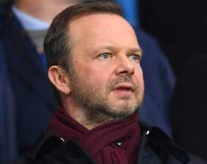 A Szuperliga támogatásának hiánya miatt mondott le Woodward