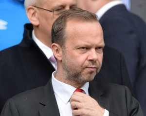 Woodward házát megtámadták
