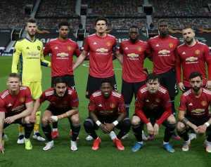 Játékosértékelés: Manchester United 6-2 AS Roma
