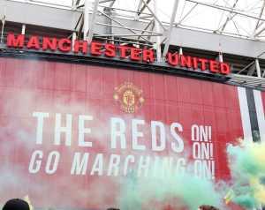 Fokozott biztonsági intézkedések a Liverpool elleni találkozón