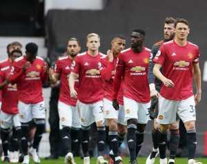 Játékosértékelés: Manchester United 1-2 Leicester City