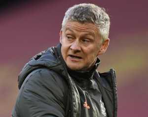 Ole: Nekem a United a prioritás, nem a Liverpool