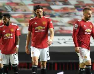 Játékosértékelés: Manchester United 2-4 Liverpool