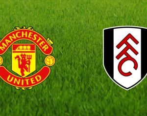 Beharangozó: Manchester United - Fulham
