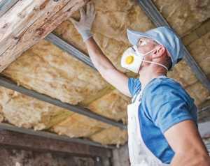 Jó megoldás lehet a tetőtér beépítése