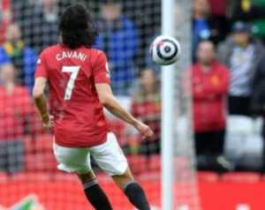 Taktikai mágnestábla: Manchester United 1-1 Fulham
