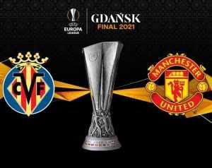 Beharangozó: Villarreal - Manchester United