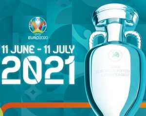 EURO 2020: Vörös Ördögök a válogatottakban