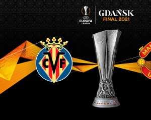 Villarreal 1-1 Manchester United, büntetőkkel 11-10