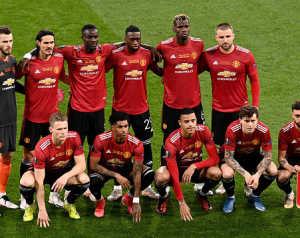 Taktikai mágnestábla: Villarreal 1-1 Manchester United (bünt: 11-10)
