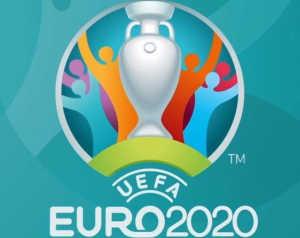 Euro 2020: Akik behívót kaptak