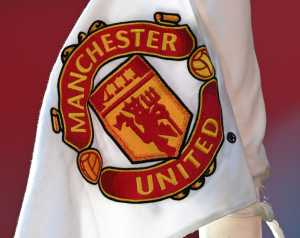 2021-et is bevételcsökkenéssel indította a United