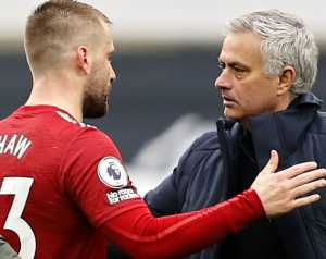 Shaw: Próbálok továbblépni, de ő nem tud