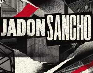 Hivatalos: A United is megerősítette Sancho érkezését