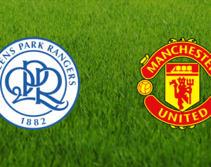 Beharangozó: QPR - Manchester United