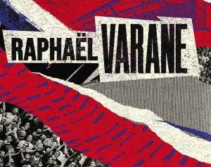 Hivatalos: Megállapodás született Varane leigazolásáról