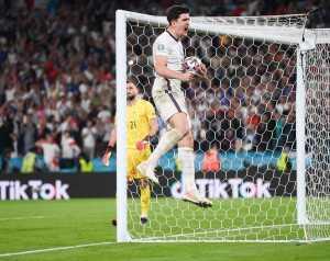 Kihirdették az angol válogatott keretét