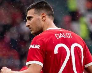 Dalot a Dortmund célkeresztjében