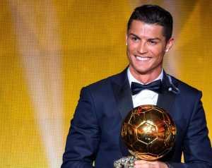Ronaldo elképesztő rekordjai