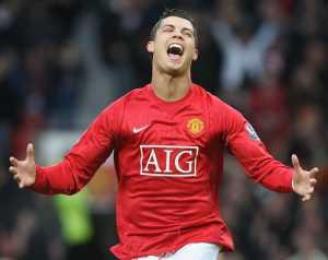 23 ok, amiért szeretjük Cristiano Ronaldot