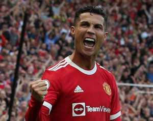 Meddig játszhat még Ronaldo?