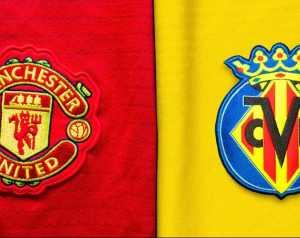 Beharangozó: Manchester United - Villarreal