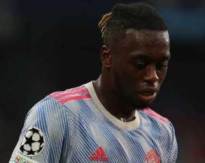 A United fellebbez Wan-Bissaka eltiltása miatt